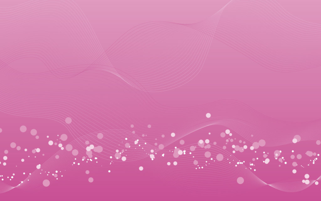 roze-golfges